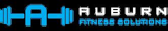 Auburn Fitness Solutions