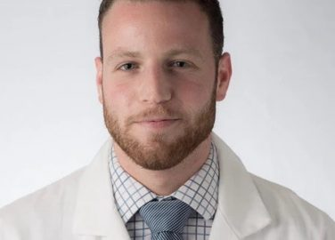 COVID-19: A chat with Ben Mazer, MD an ER physician in Boca Raton